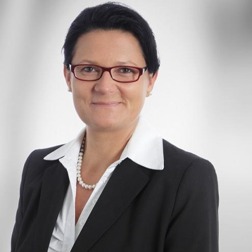 Outsourcing | Birgit Ennemoser